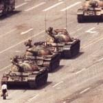 x30 anos massacre paz celestial.jpg.pagespeed.ic .1yK 69rqpx - População de Hong Kong se reúne para relembrar massacre da praça da paz celestial