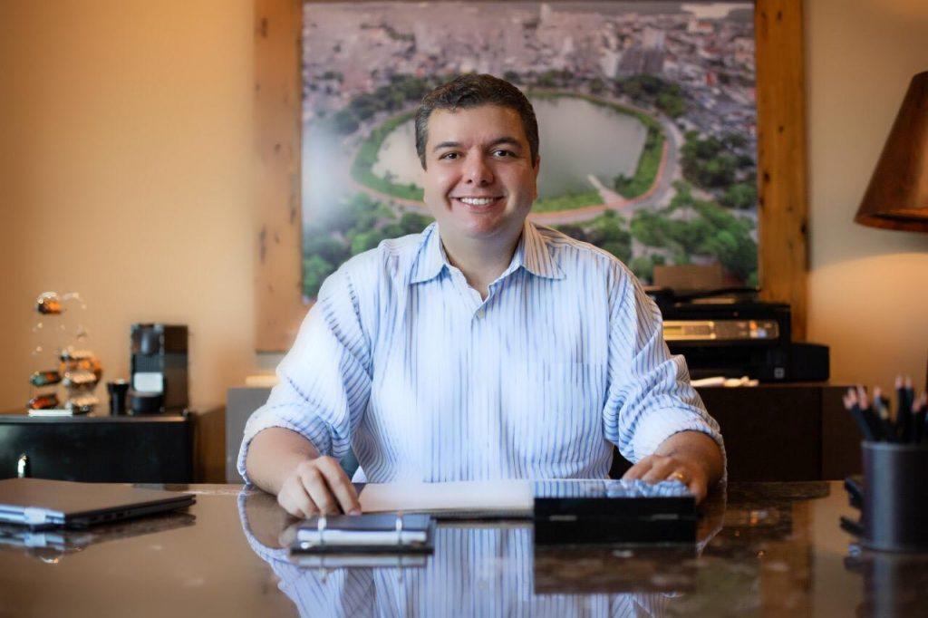 ndice 5 1024x682 - 'CARTA ABERTA AOS AMIGOS DE JP': Diego Tavares fala sobre escolha de Cartaxo e afirma que continuará seguindo em frente