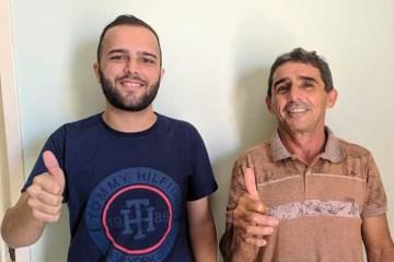 OPOSICIONISTA: município de Nova Palmeira já tem nomes de pré-candidatos