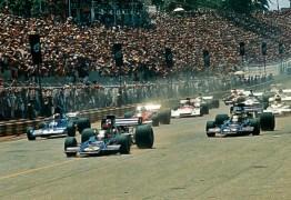 Grande Prêmio do Brasil é cancelado e Fórmula 1 confirma três novas provas no calendário pra 2020