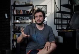 Receita afirma que família de Renan Santos, do MBL, adotou 'receita de sucesso' para lucrar