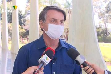 15941387005f04a04c99583 1594138700 3x2 lg - Por que torço para que Bolsonaro morra - Por Hélio Schwartsman