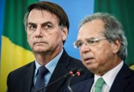 Governo busca executivo para o Banco do Brasil, mas salário de R$68 mil é considerado baixo