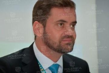 3d7f56fd ca2d 4b05 ad02 ae0bcc8c1512 - Superintendente nacional da Caixa Econômica explica porque pessoas tiveram auxílios bloqueados - OUÇA