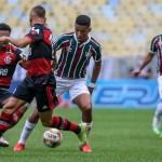 50105512671 72af2bca73 o - Com rivalidade intensa, Fla-Flu encerra Carioca marcado por polêmicas