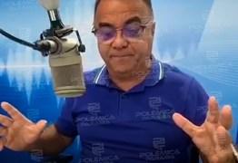 As promessas e a realidade na disputa pela PMJP em 2020 – Por Gutemberg Cardoso