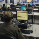 5a9b191d 64d1 4d9e 8a65 98b447954d5d - Segurança implementa 1ª parte de Sistema de Vídeomonitoramento na Paraíba
