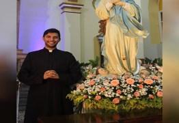 BOAS VINDAS EM UIRAÚNA? Padre critica festa para recepcionar João Bosco Fernandes após prefeito deixar a prisão