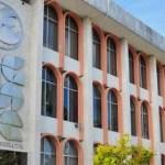 AL - DURANTE PANDEMIA: população paraibana é diretamente beneficiada com Leis aprovadas na ALPB - VEJA VÍDEO