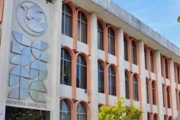 DURANTE PANDEMIA: população paraibana é diretamente beneficiada com Leis aprovadas na ALPB – VEJA VÍDEO
