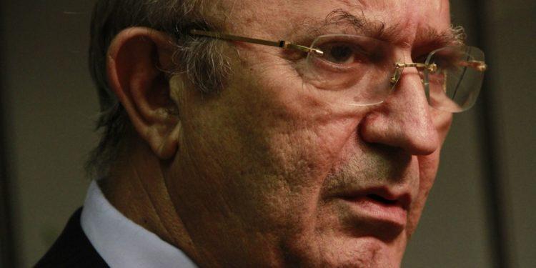 BUEGA 750x375 1 - Membro de tradicional família política da PB, Buega Gadelha volta a ser alvo de operação da Polícia Federal
