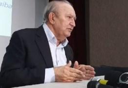"""""""NEM HÁ DINHEIRO PÚBLICO, PORQUE O DINHEIRO É PRIVADO"""": Buega Gadelha nega irregularidades e aponta 'ataque' ao Sistema S"""