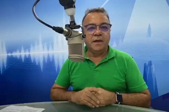 Capturar 10 - FARRA DO AUXÍLIO: a cada mês um novo escândalo envolve o futebol paraibano - Por Gutemberg Cardoso