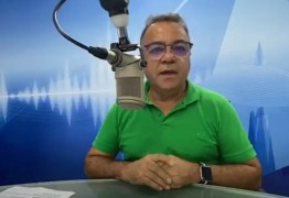 FARRA DO AUXÍLIO: a cada mês um novo escândalo envolve o futebol paraibano – Por Gutemberg Cardoso