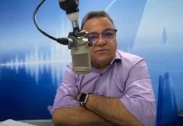 'ÁGUAS POLÍTICAS': Acordo entre prefeitura de Campina Grande e Cagepa tem interesse político – Por Gutemberg Cardoso