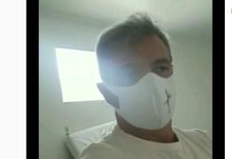 CALOTE MILIONÁRIO: População denuncia abandono do Hospital Dr. Edgley Maciel pela prefeitura de CG – VEJA VÍDEO