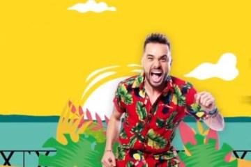 Capturarss - LIVE SOLIDÁRIA: Nord Hotéis e Ramon Schnayder mostram a 'Paraíba Viva' - VEJA VÍDEO