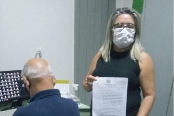 BOMBA EM BAYEUX: Vereadora aponta irregularidades e pede afastamento da mesa da Câmara e Kita pode deixar o cargo de prefeito a qualquer momento