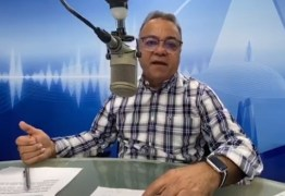 As pré-candidaturas 'resolvidas' e aquelas que ainda não decolaram na Capital – por Gutemberg Cardoso; VEJA VÍDEO