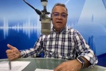 GUTEMBERG CARDOSO - As pré-candidaturas 'resolvidas' e aquelas que ainda não decolaram na Capital - por Gutemberg Cardoso; VEJA VÍDEO