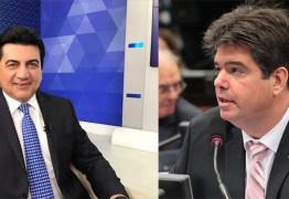 Manoel Júnior aponta Ruy Carneiro como o pré-candidato com quem mais vem dialogando sobre uma possível aliança em JP