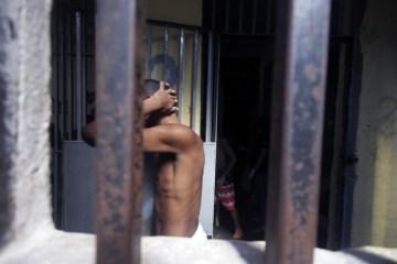 Presidio 1024x614 1 - Jovem negro preso por 10g de maconha morre em presídio por coronavírus