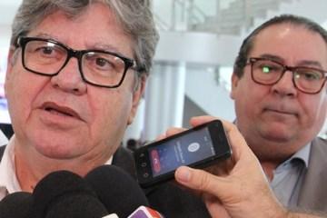 RONALDO GUERRA 750x375 1 - NO PÁREO: Cidadania de João Azevêdo deve disputar majoritária em pelo menos 175 municípios nas eleições desse ano, incluindo JP e CG