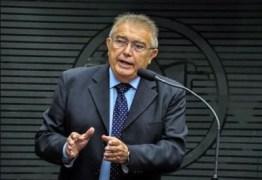 Renato Gadelha afirma que PSC deve brigar pela vaga de vice, em Campina Grande – VEJA VÍDEO