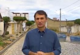 """""""EQUIVOCADA E DESNECESSÁRIA"""": Romero Rodrigues reage a medida do Governo do Estado que limita horário de bares e restaurantes"""