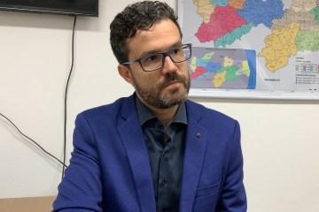 'NÃO PODEMOS FRAGILIZAR O COMBATE AO VÍRUS': Daniel Beltrame reforça necessidade de cuidados na retomada de atividades; OUÇA