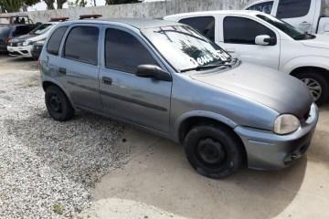 WhatsApp Image 2020 07 01 at 11.24.43 - Veículo roubado em poder de adolescente é recuperado pela Polícia Civil em Campina Grande