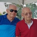 WhatsApp Image 2020 07 02 at 11.37.49 - Morre ex-superintendente da Caixa Econômica na Paraíba, Hermano Farias; familiares lamentam