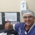 WhatsApp Image 2020 07 03 at 19.13.10 - Hospital de Trauma de João Pessoa lamenta morte do Dr. Itamar Bezerra, por covid-19