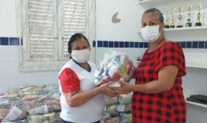 WhatsApp Image 2020 07 08 at 12.33.42 e1594223382336 300x178 - Dois mil colaboradores da Ecos atuam na entrega de cestas básicas a estudantes da rede estadual