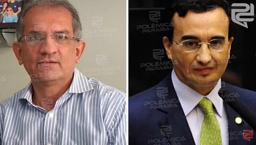 WhatsApp Image 2020 07 08 at 13.11.57 - SUCESSÃO EM ARARUNA: O confronto será a prova dos 9 entre Vital e Maranhão! - Por Gutemberg Cardoso