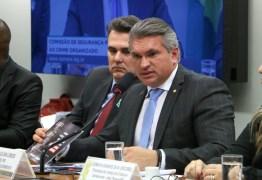 Relator do projeto que proibia inclusão no Serasa durante pandemia, Julian Lemos lamenta veto de Bolsonaro