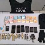 WhatsApp Image 2020 07 10 at 10.14.16 - Polícia Civil prende em Piancó suspeito de tentativa de latrocínio ocorrida na cidade de Coremas
