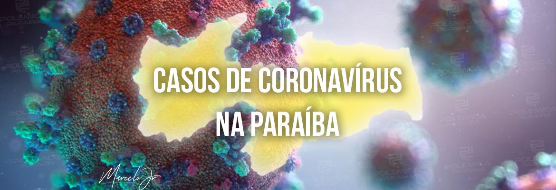 WhatsApp Image 2020 07 22 at 17.36.06 2 - COVID-19: Paraíba confirma 1.482 novos casos e 4 óbitos em 24 horas