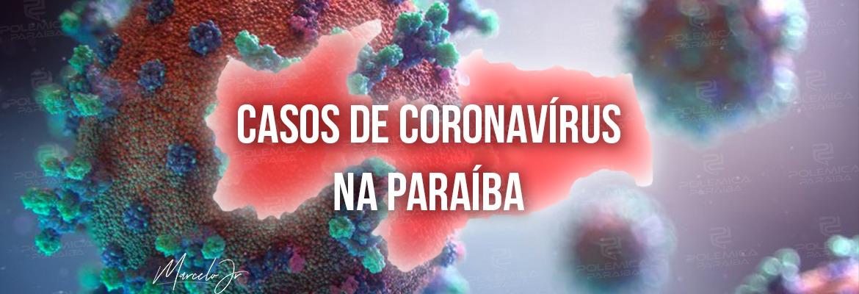 WhatsApp Image 2020 07 22 at 17.36.07 6 - Paraíba confirma 540 novos casos de coronavírus e 12 óbitos em 24 horas
