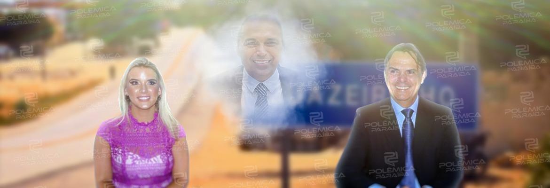 WhatsApp Image 2020 07 31 at 18.42.25 2 - 'DAREMOS CONTINUIDADE AO LEGADO': irmão e filha de Genival Matias terão missão de preservar a memória do deputado na política