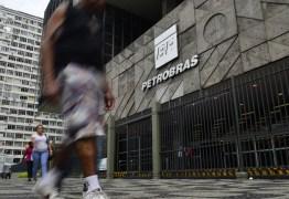 Petrobras aprova pagamento de R$ 1,7 bilhão a acionistas