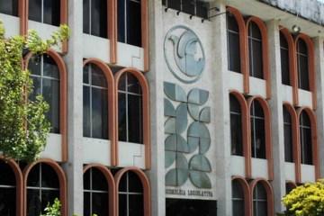 Lei de autoria do deputado Tião Gomes suspende cobrança de matrículas em faculdades na PB enquanto não acabar semestre