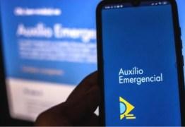 Mais de 1 milhão de CPFs são investigados por fraude no Auxílio emergencial