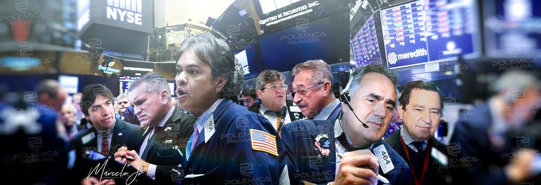 be389a00 e9a6 4269 a0d6 556d056a760a - Os grandes investidores do mercado político paraibano - Por Anderson Costa