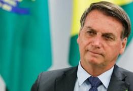 Após artigo de FHC, Congresso articula fim da reeleição no Executivo, inclusive para Jair Bolsonaro