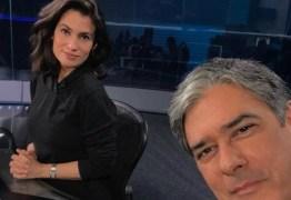 Telespectadora acusa Globo de causar pânico na pandemia e processa emissora