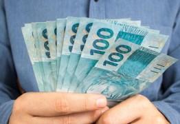 BENEFÍCIO PARA SERVIDORES DE JP: Prefeito suspende pagamento de empréstimos consignados por três meses