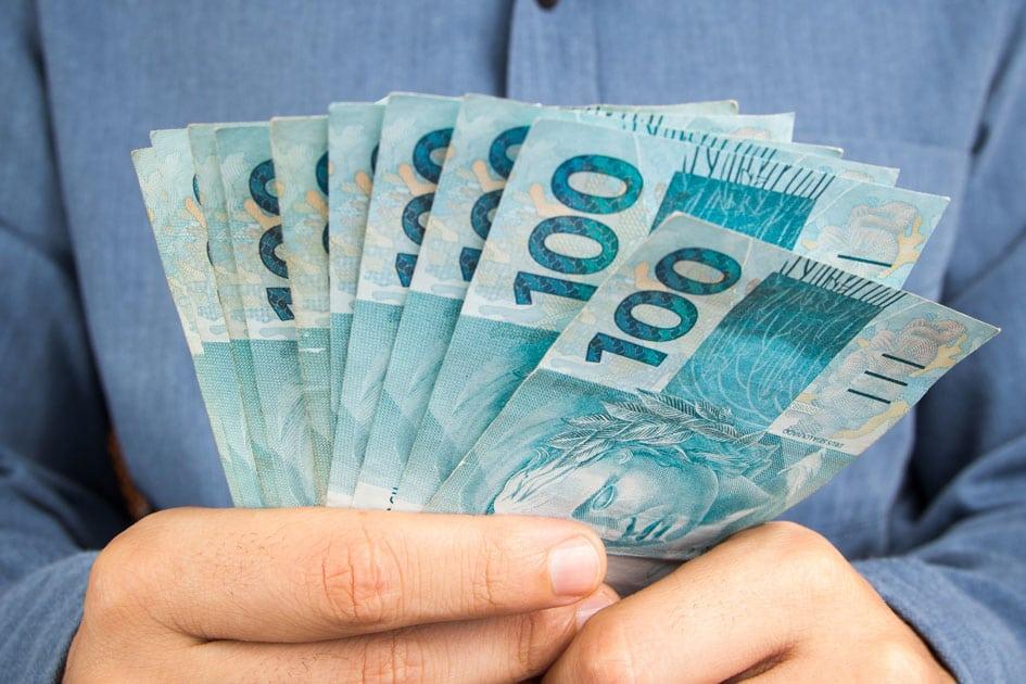bxblue margem para emprestimo servidor municipal - BENEFÍCIO PARA SERVIDORES DE JP: Prefeito suspende pagamento de empréstimos consignados por três meses