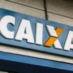 caixa - Caixa já pagou R$ 7,1 bilhões do Benefício Emergencial de Preservação ao Emprego e Renda
