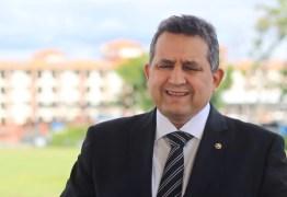 Conselho Nacional do Ministério Público suspense concurso para procurador de Justiça na Paraíba e aponta vícios no processo
